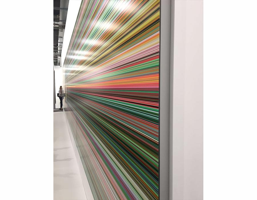 Art Basel-20