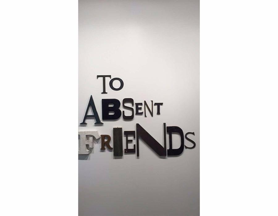 Art Basel-3