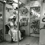 Bill Cunningham-new-york-times