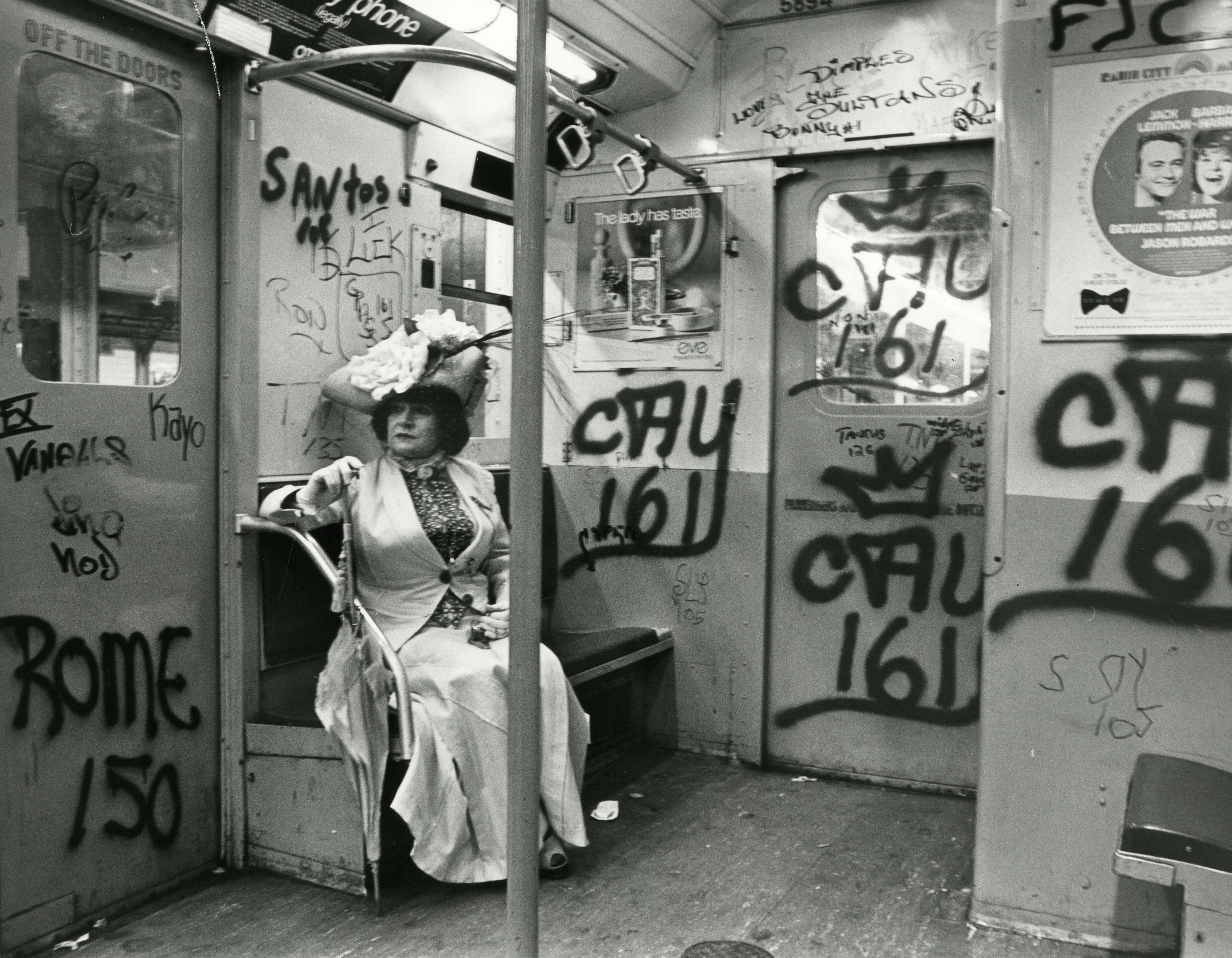 "Bill Cunningham, o icônico fotógrafo do ""New York Times"""