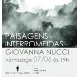 Evento - Giovanna_Nucci_MAIL