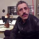 Pedro Lázaro-Casa Cor
