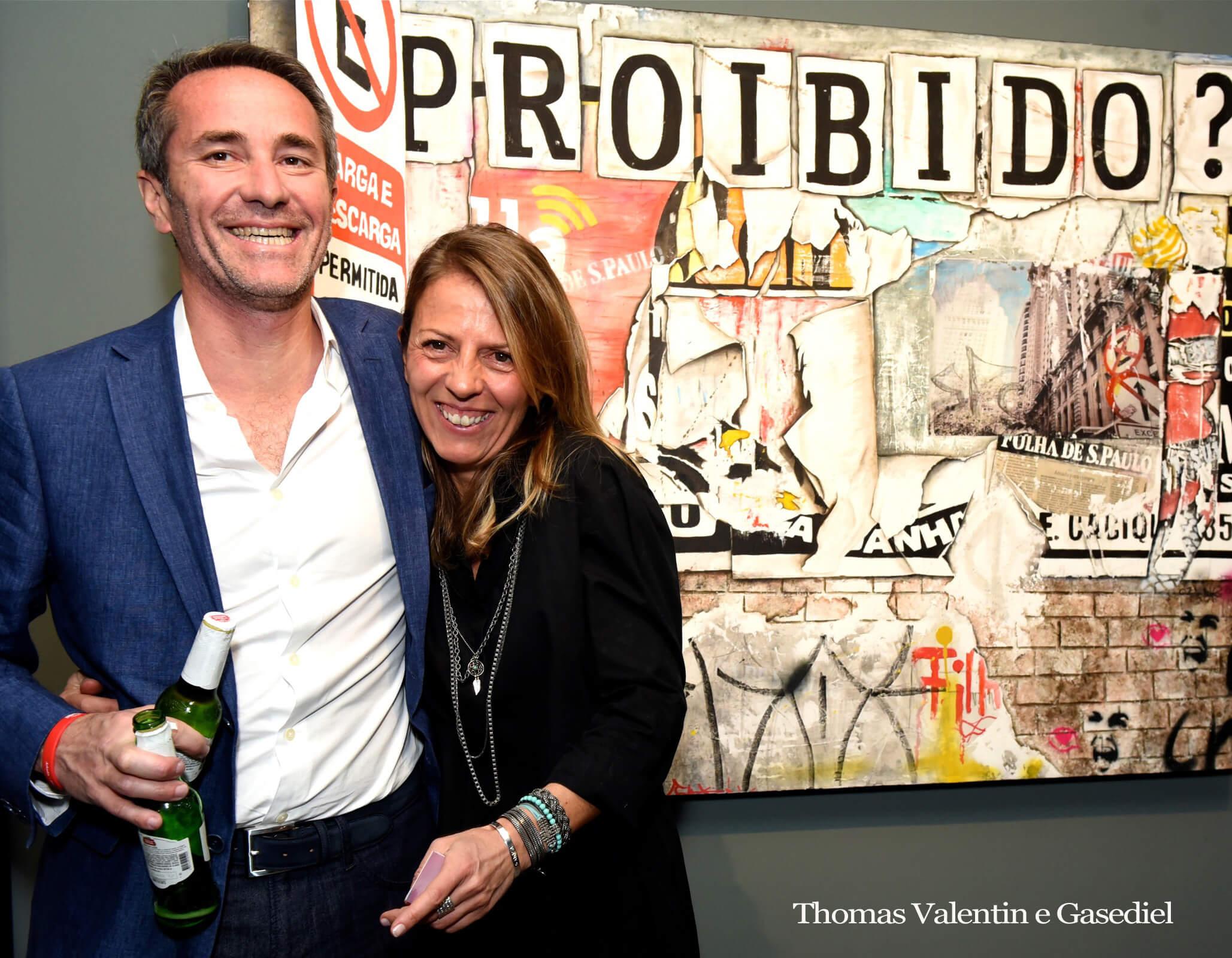 Thomas Valentin e esposa Gasediel-4