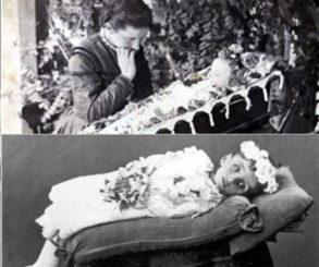 Lembre-se de que você vai morrer