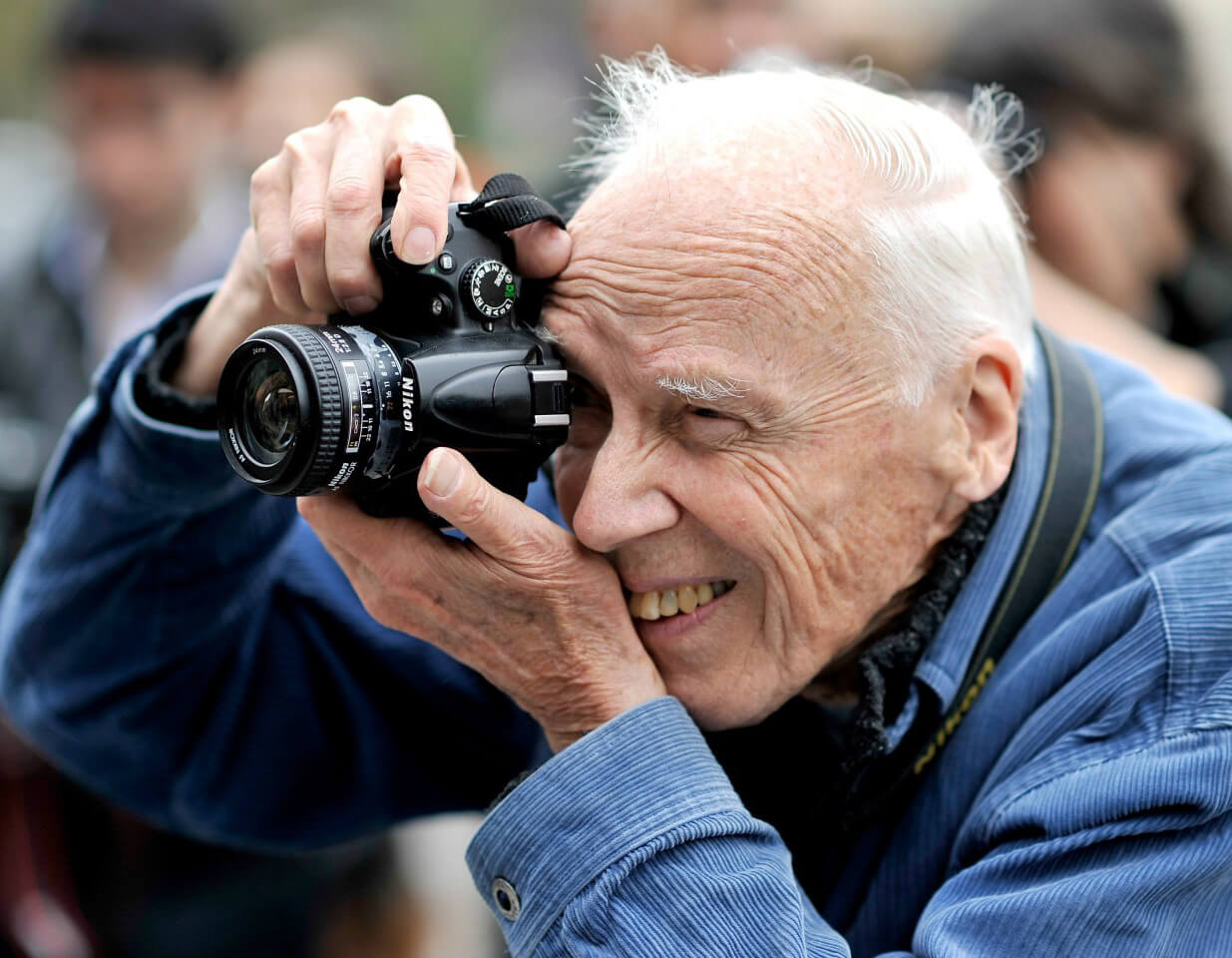 bill-cunningham-obituary