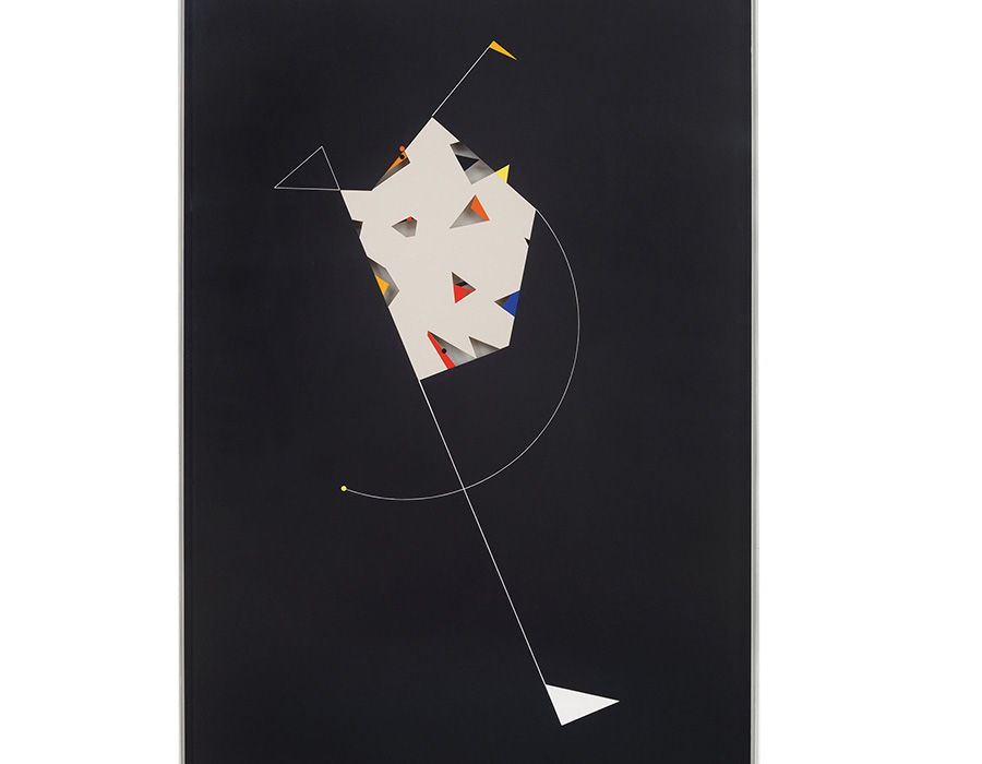 composição livre, 2015,Macarapana_técnica mista sobre cartão_100 x 70 cm copy