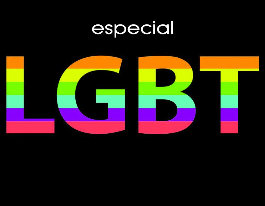 especial LGBT-1