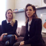 Catarina Hermanny e Renata Hermanny -Studio Hermanny-casa-cor2016