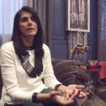 Denise Barretto-CASA COR 2016