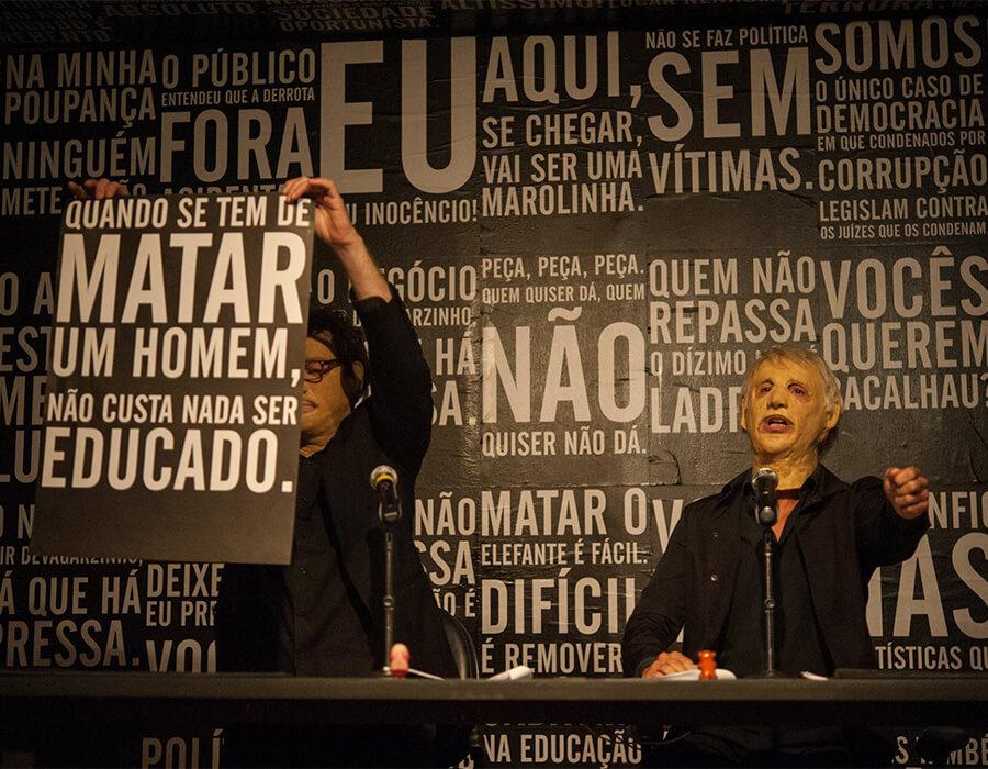Dias & Riedweg_Nada Quase Nada (2015) Foto  Ana Alexandrino (1)
