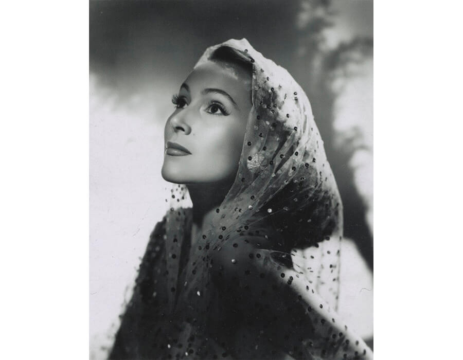 Dolores del Rio.bx (Divas do Cinema Mexicano)