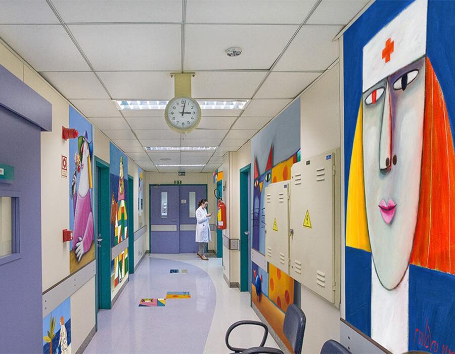 Instituto da Criança 10