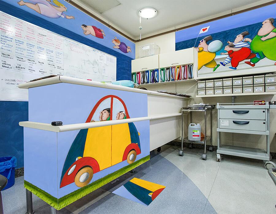 Instituto da Criança 17