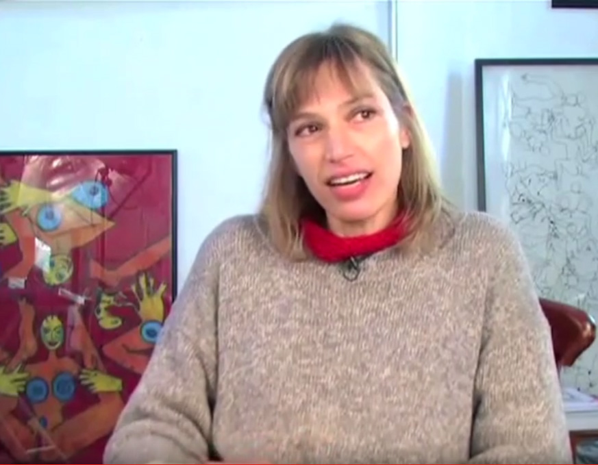 Sandra-Martinelli-artista-2
