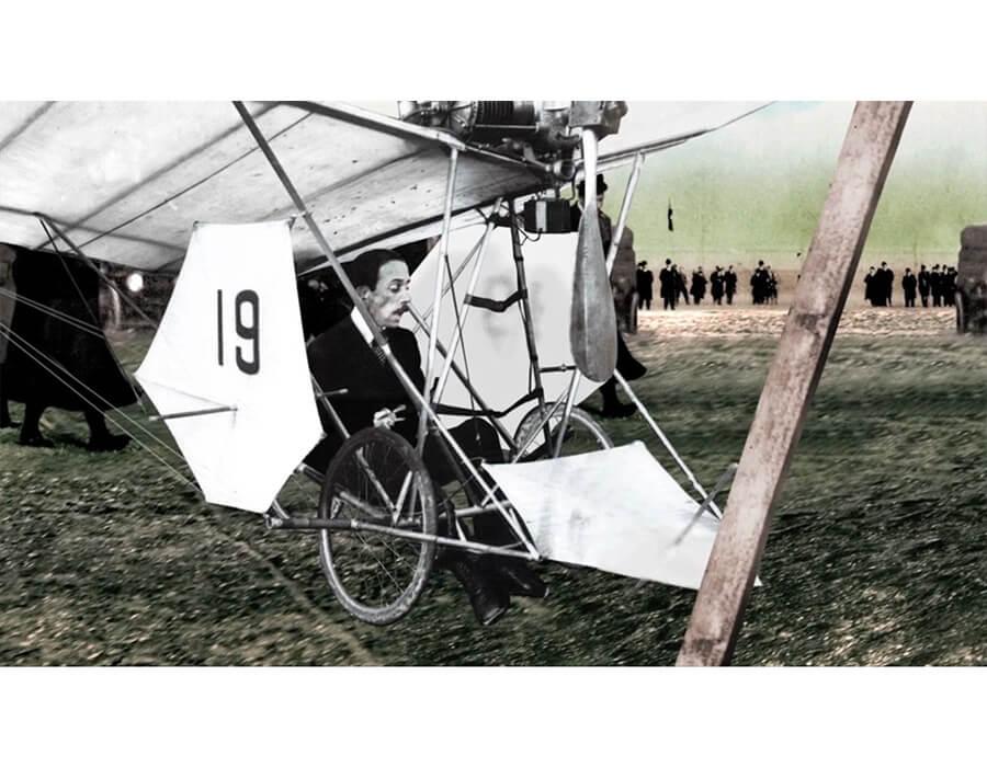 Santos Dumont-3