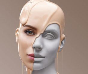 O Segredo da beleza imortal: Intelligent Beauty