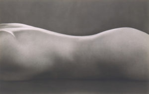 12-edward-weston-nude-1925-met