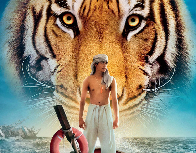 12dec_LifeOfPi-MovieReview