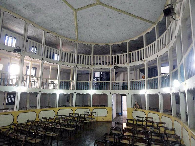 Teatro_Municipal_de_Sabará_-_interior