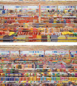 5-andreas-gursky-99-cent-ii-diptychon-wikimedia