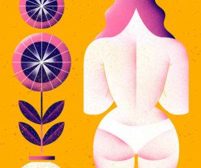 Festival foca em obras de arte produzidas por mulheres
