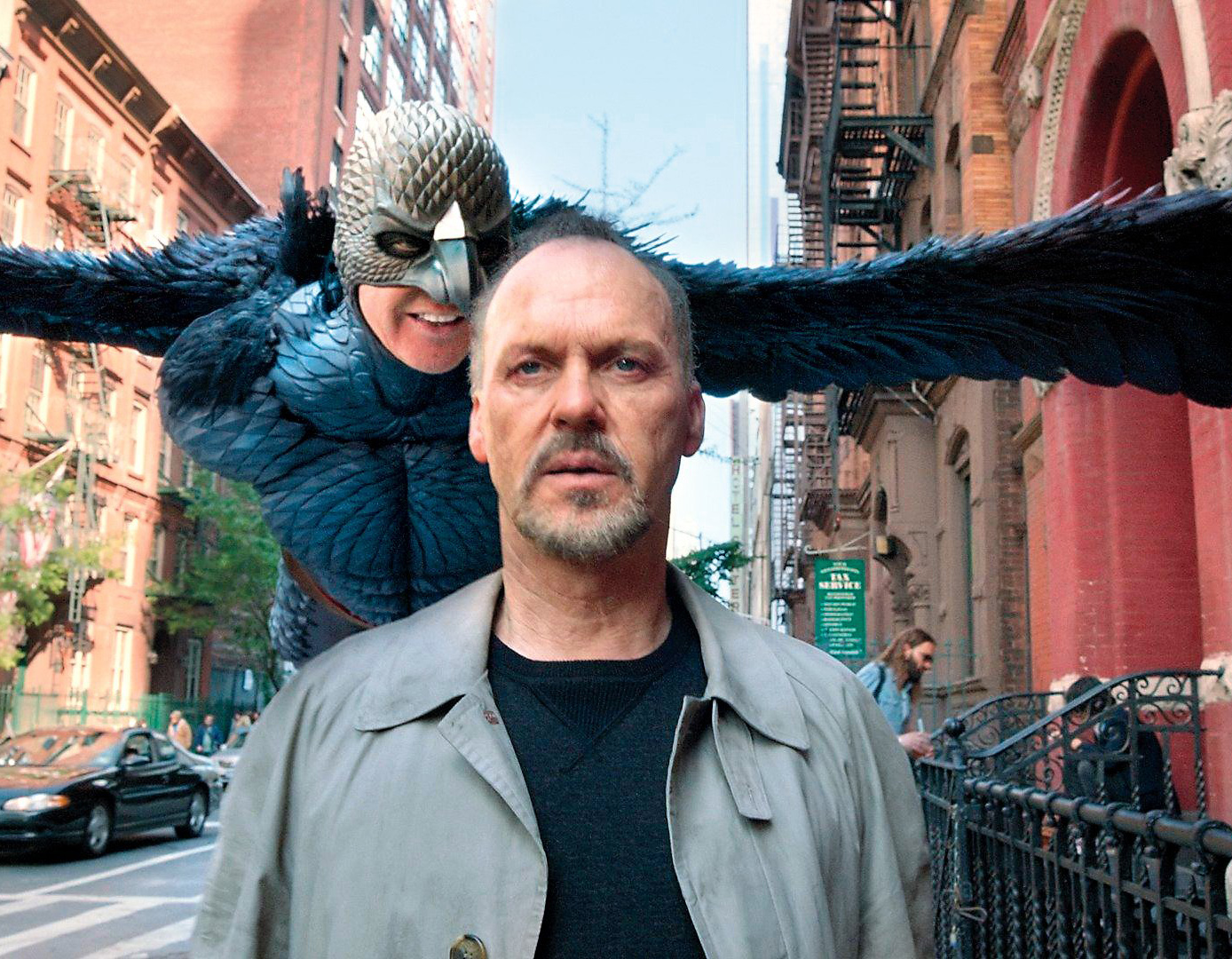 Birdman-Promotional-Still-birdman-2014-37694388-1998-1080