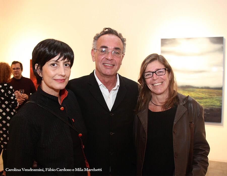 Carolina vendramini, Fabio Cardoso e Mila marchetti 20160816_1299 - Cópia
