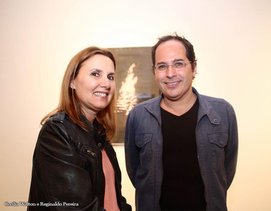 Cecilia Walton e Reginaldo Pereira 20160816_1280 - Cópia