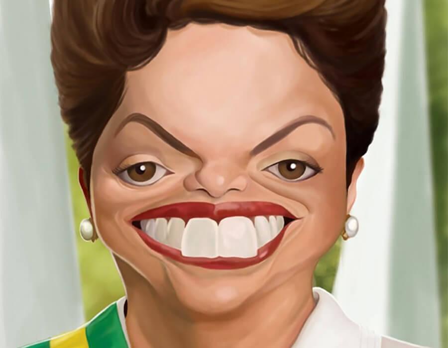 Cópia de Dilma Rousseff
