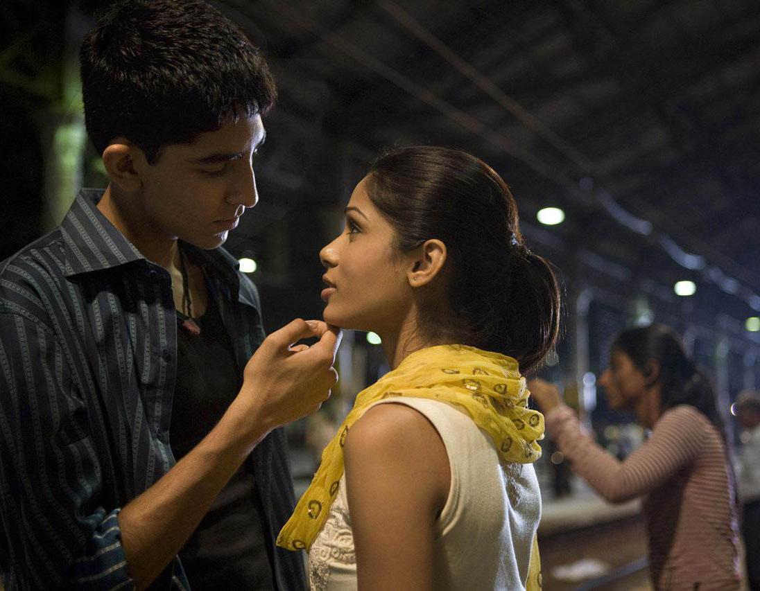 Dev-Patel-Freida-Pinto-Slumdog-Millionaire