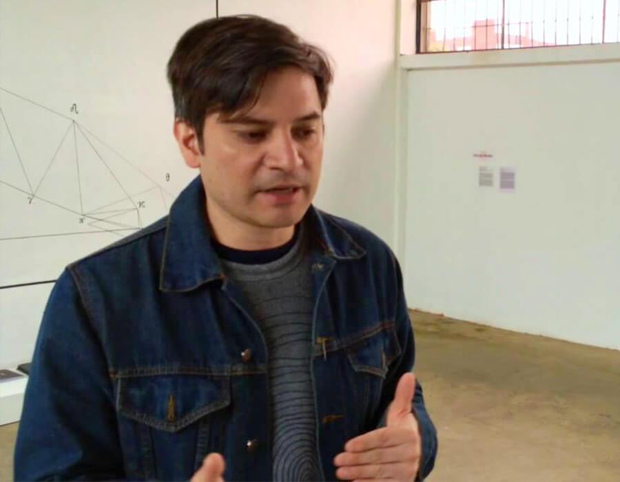 Felipe Mujica