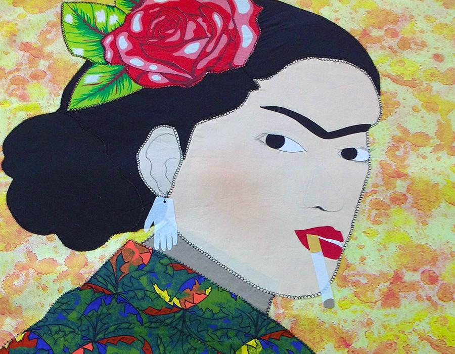 Frida Kahlo-3-1
