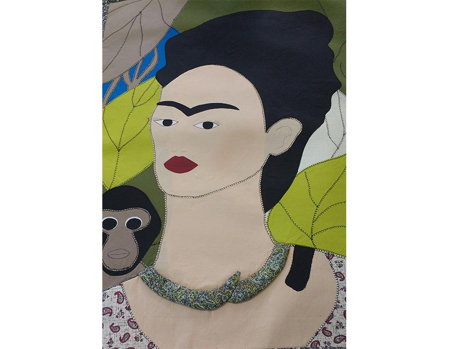 Frida Kahlo-3