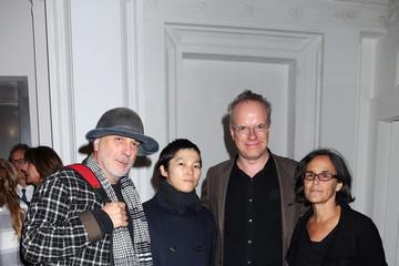 Hans+Ulrich+Obrist+Koo+Jeong+A+18z0Kg0jMFum