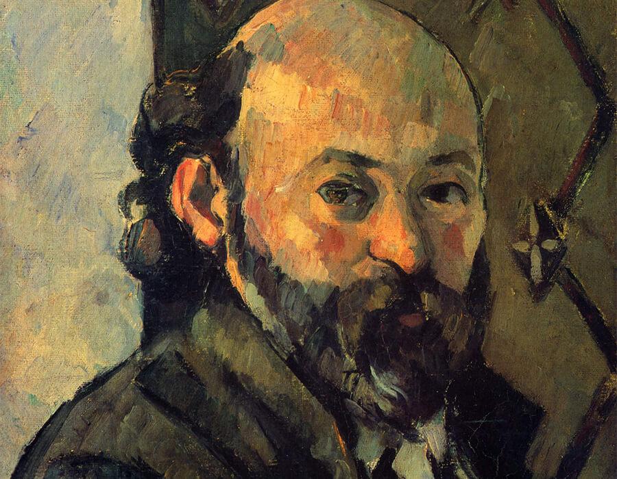 Paul_Cézanne_159