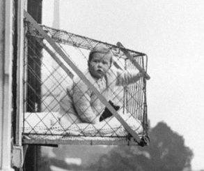 17 Fotos históricas tão chocantes que nunca sairão da sua mente.