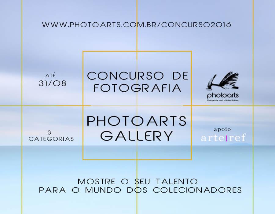 concurso photoarts 2016(900x700) 2