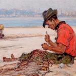 consertando-a-rede-canto-do-rio-niteroi-rj-1947-oleo-sobre-tela-599-x-811-cm-museu-nacional-de-belas-artes-rio-de-janeiro-rj-capa