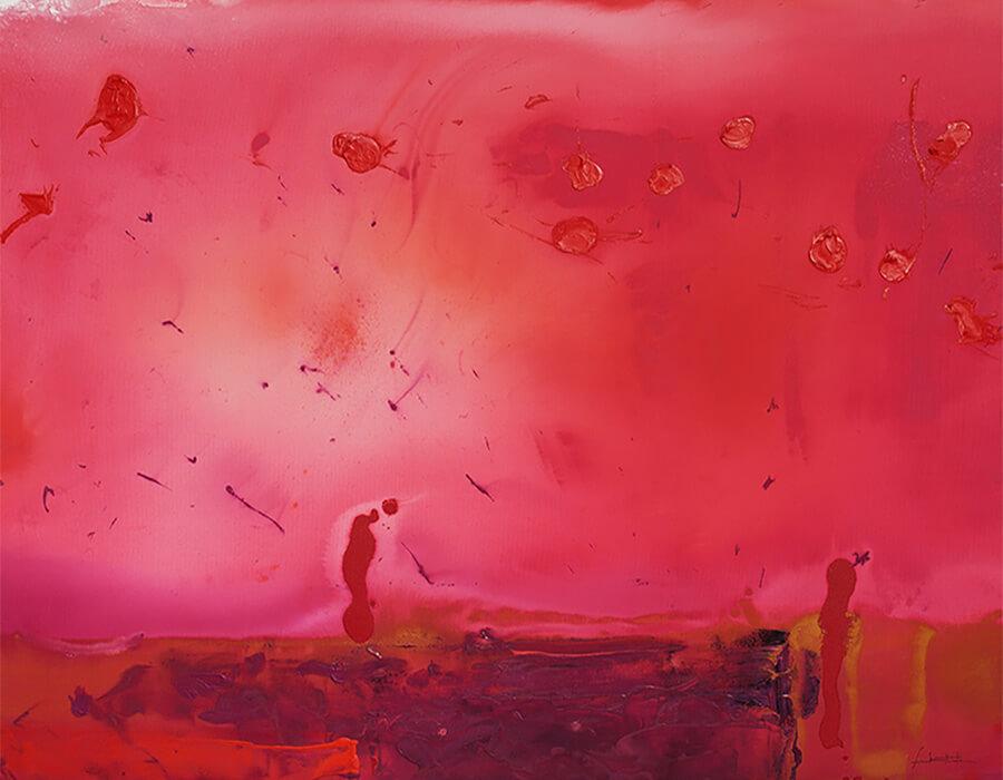 desvio-para-o-vermelho-1990