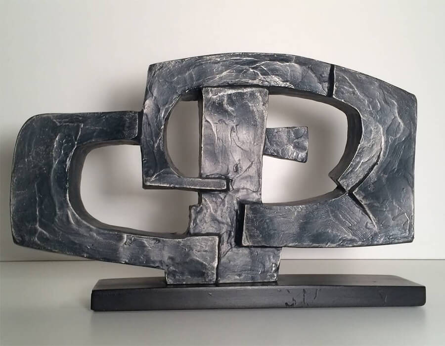 dorothy-dehner-escultura-formulac%cc%a7a%cc%83o-1969