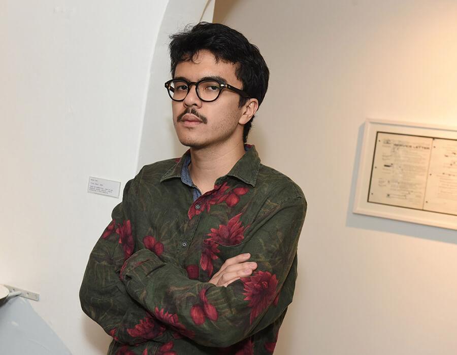 Felipe Suenaga