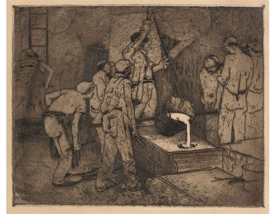 fundic%cc%a7a%cc%83o-1920-22-agua-forte-sobre-papel-284-x-344-cm-museu-nacional-de-belas-artes-rio-de-janeiro-rj