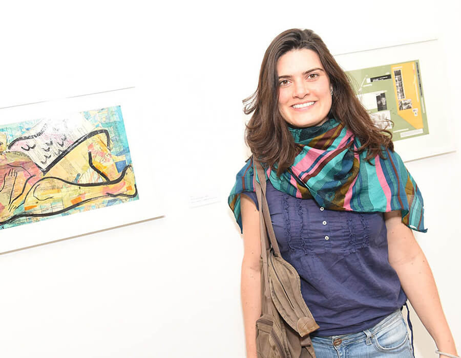 Giuliana Nogueira