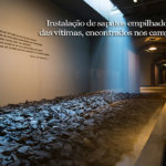 holocaust-memorial-museum-capa-900x700-net-2