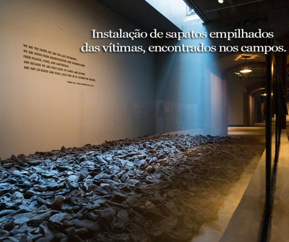 holocaust-memorial-museum-capa-900x700-net-2
