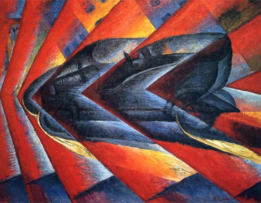luigi-russolo-900x700