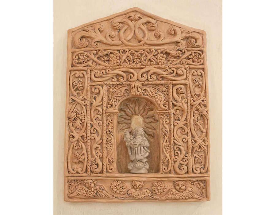 miniatura-de-altar