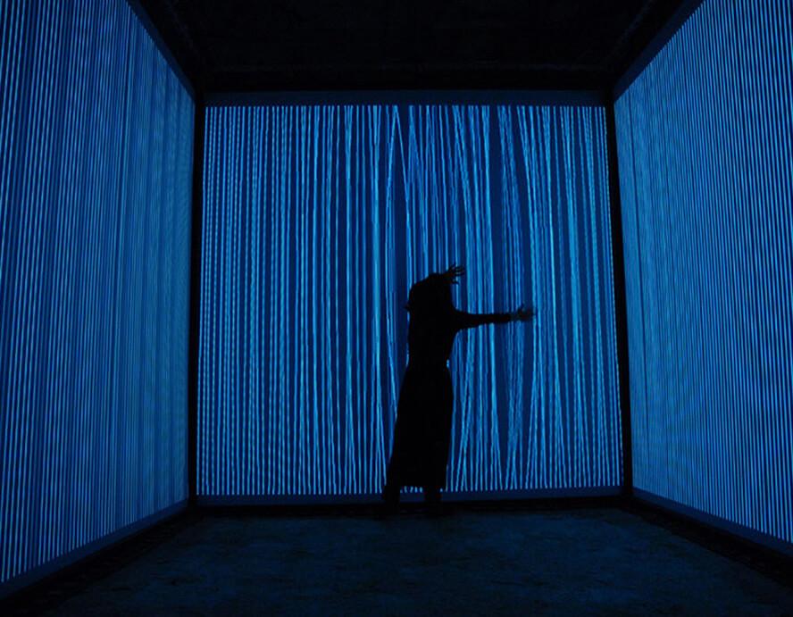 op_era-sonic-dimension_2005_-rejane-cantoni-e-daniela-kutschat_foto-leonardo-crescenti-1