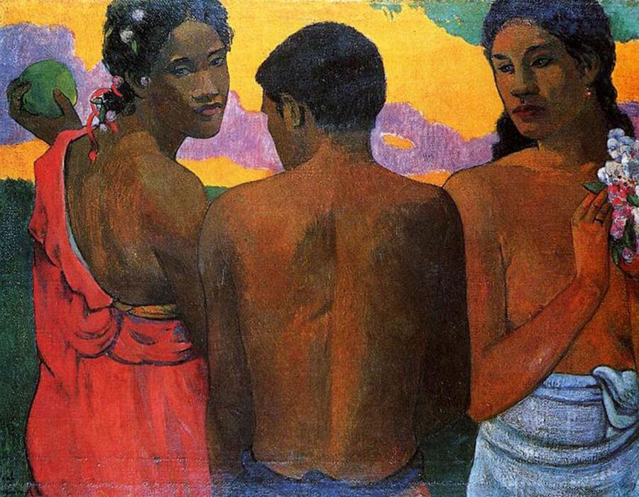 paul-gauguin-900x700
