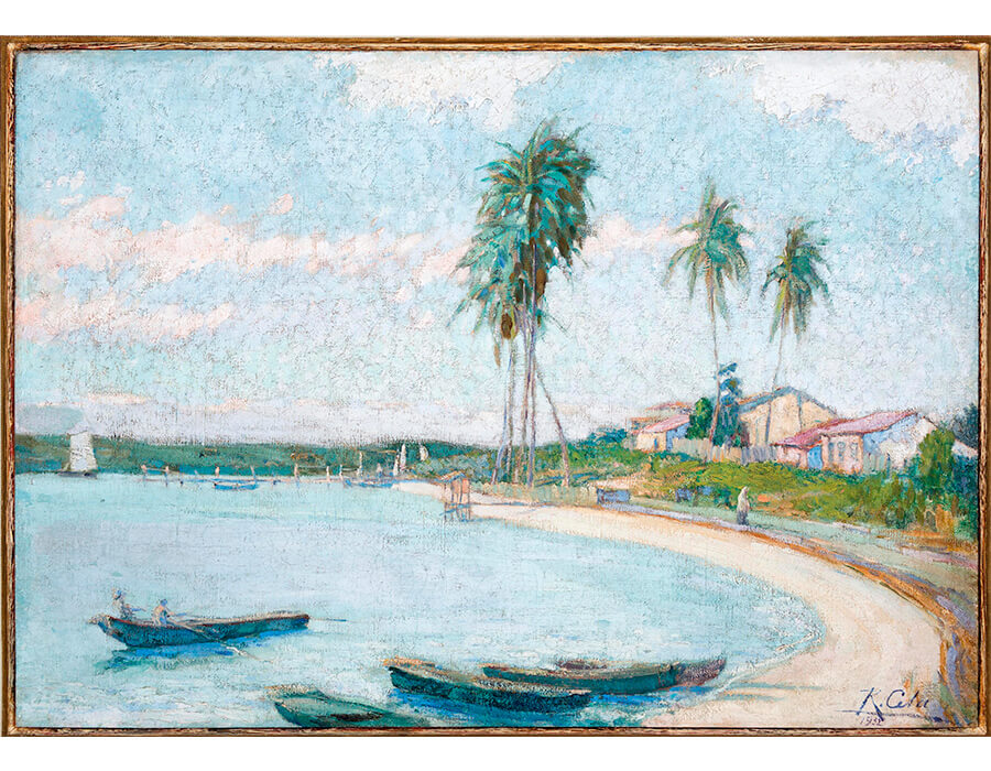 praia-em-camocim-ce-1932-oleo-sobre-tela-58-x-82-cm-governo-do-estado-do-ceara-fortaleza-ce